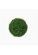 Boxwood Ball 20/25/35/50CM