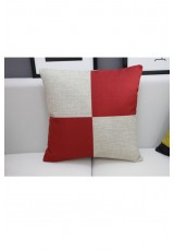 Chromatic Graph Cushion B