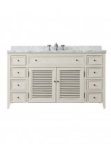 Taze Single Sink Vanity 146W