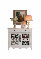 Galina 2-Door Sideboard 104W