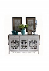Galina 3 Door Sideboard 152W