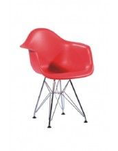 DAR Replica Kids Eames Armchair