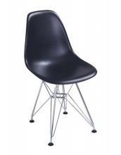 DSR Replica Eames KIDS Chair