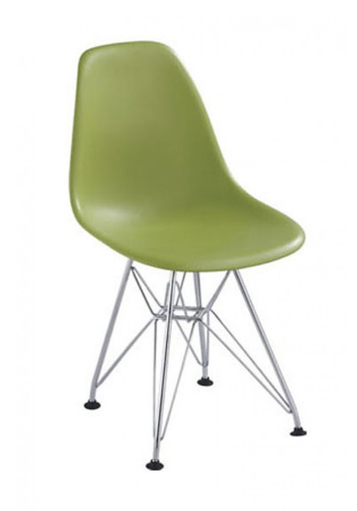 Kids Replica Eames Dsr Chair