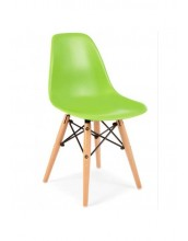 KIDS Replica Eames DSW Chair Plastic