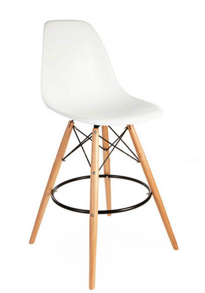 Eames Bar Stool Nz 14 Plastic Bar Stools Nz Herman Miller