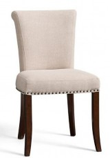 Cailyn Upholstery Side Chair
