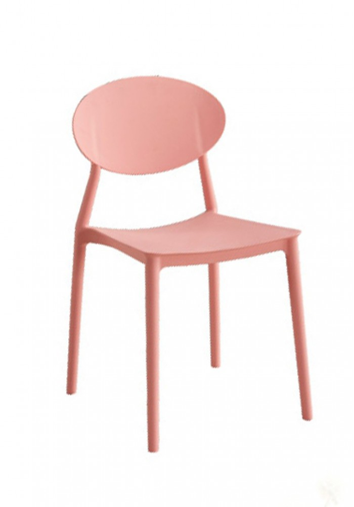 Donte Dining Chair