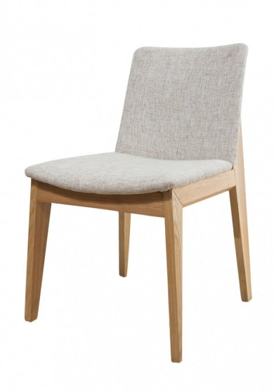 Kailey Dining Chair
