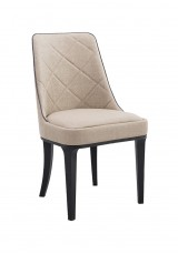 Azaria Upholstery Dining Chair
