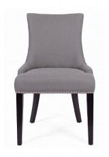 Beth Upholstery  Dining Chair
