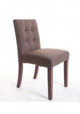 Elin Upholstery Dining Chair