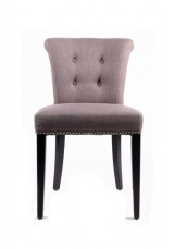 Embeth Georgian Dining Chair