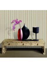 Kotatsu Coffee Table 136cm