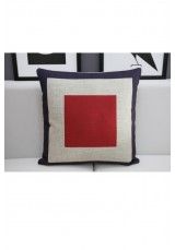 Chromatic Graph Cushion A