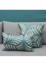Devan Cushion - Rectangular shape