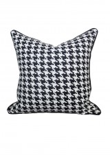 Kirstie Cushion