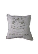 La Societe Cushion
