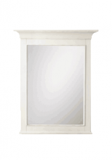 Giada Bathroom Wall Mirror 600*800mm