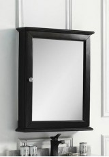 Sally Bathroom Wall Mirror 60 X 80