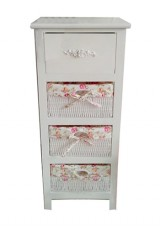 Otto Bathroom Storage Unit Large