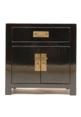 Andy Bedside Cabinet 50cm
