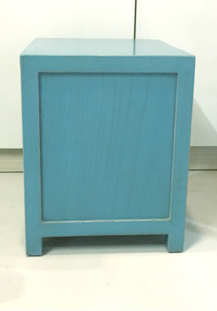 Andy Bedside Cabinet W50cm