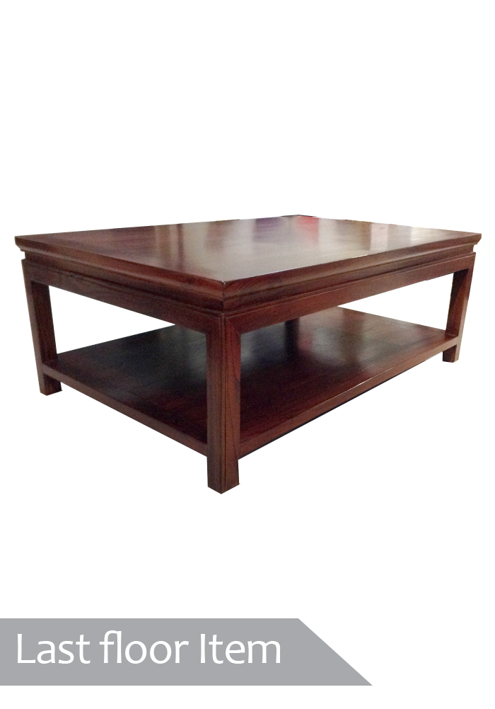 Wooden Coffee Table Living Room Furniture Js Interiors Furniture Nz