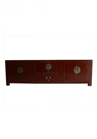Ashton Chinese TV Cabinet W200cm