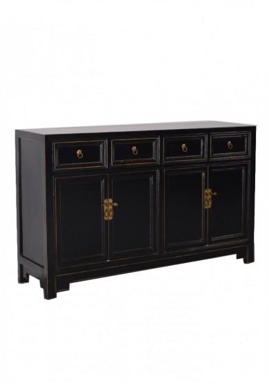 Madeline Chinese  Sideboard /Buffet 150W