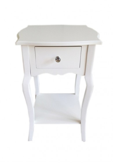 Esther Bedside Table