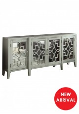 Cadence Sideboard / TV Cabinet W183cm