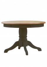Themes Dining Table W110