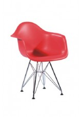 Kids Replica Eames DAR Armchair