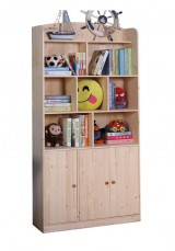 Dalia Children's Bookcase