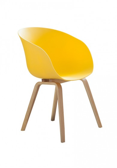 Adonis Armchair