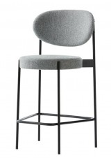 Maci Bar stool