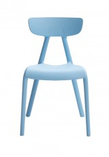 Aaryn Chair for Kids