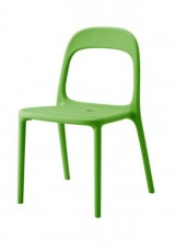 Abella Side Dining Chair