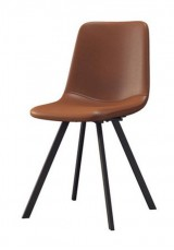 Aliya Side Dining Chair