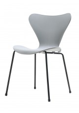 Bain Side Chair