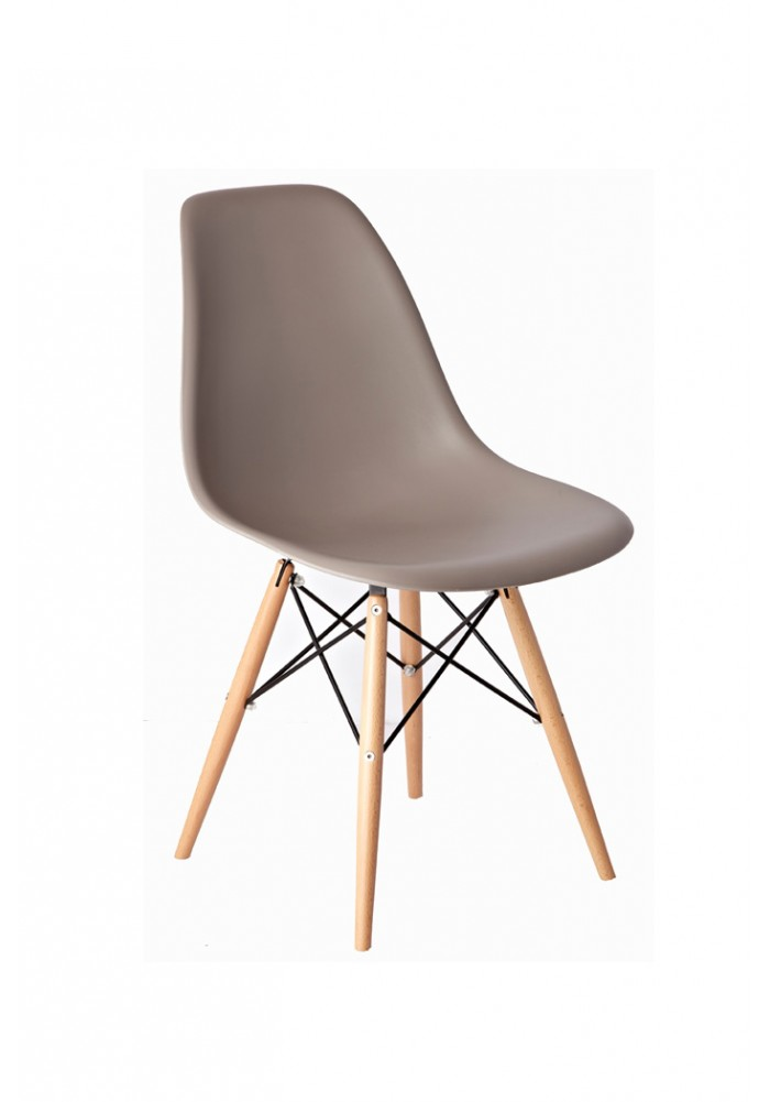 Dsw replica eames side chair 16 colours buy vitra eames for Reproduction eames dsw