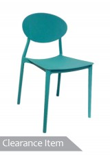 Donte Dining Chair *Clearance Item*