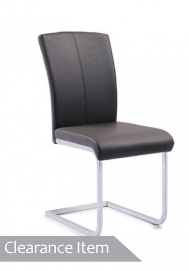 Anthony Dining Chair *Clearance discontinued Item*
