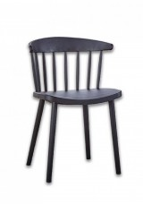 Josiah Side Dining Chair