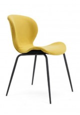 Judd Side Dining Chair