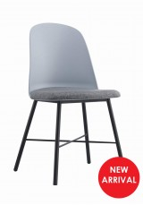 Keoki Side Chair