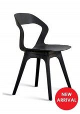 Oath Side Dining Chair