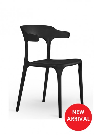 Ouida Side Dining Chair