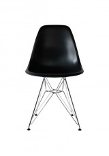 DSR Replica Eames SIDE Chair. 19 COLOURS